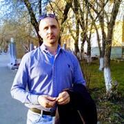 Владимир Шумилин 42 Челябинск