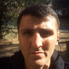 Gai, 38, г.Тбилиси