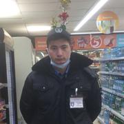 Игорь, 19, г.Северодвинск