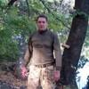 саша, 34, г.Бердичев