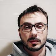 Nik01ай 29 лет (Стрелец) Киев