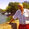 Влад, 65, г.Черновцы