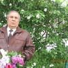Анатолий, 61, г.Ровеньки