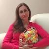 Ирина, 38, Київ