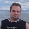 Владимир, 47, г.Истра