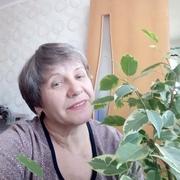 Ирина 59 Находка (Приморский край)