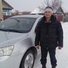 Амур, 56, г.Озерск