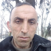 Александр 46 Шахты