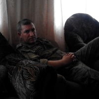 Олег, 46 лет, Стрелец, Архангельск