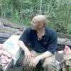 Андрей, 44, г.Усть-Илимск