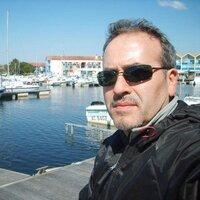 Евгений, 52 года, Лев, Краснодар