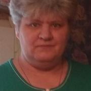 наталья иванова, 47, г.Вязьма