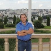 Евгений 54 Белгород