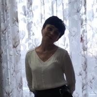 Инна, 50 лет, Телец, Калининград