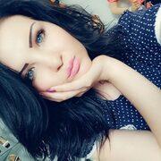 Екатерина, 30, г.Ташкент