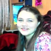 Daruna, 18, г.Лубны