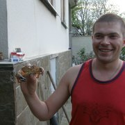 Макс, 36, г.Горловка