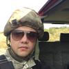 viktor, 26, г.Станично-Луганское