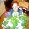 КсениЯ, 23, г.Мостовской