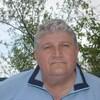 Виктор Рыбчук, 62, г.Речица