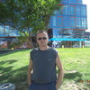 вован, 49, г.Почеп