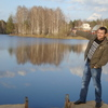 Алекс, 44, г.Кубинка