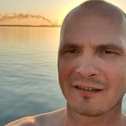 Александр, 40, г.Балхаш