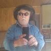 Алексей, 64, г.Бийск