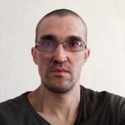 Василий, 30, г.Южно-Сахалинск
