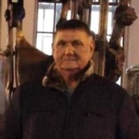 Фарит, 61 год, Дева, Казань