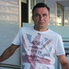 ruslan, 49, г.Таррагона