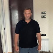 Tamazi 41 Кутаиси