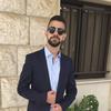 neemat, 30, Beirut