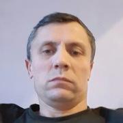 Тимур 30 Санкт-Петербург