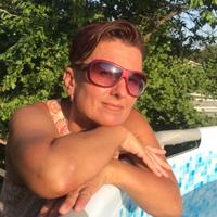 Мария, 49 лет, Рыбы, Москва
