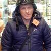 Эдик Лмсаев, 31, г.Чебоксары