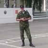 Доктор, 31, г.Мурманск