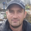ЭДУАРД, 39, г.Килинги-Нымме