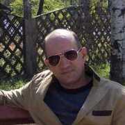 Дэн, 41, г.Ванино