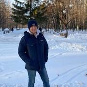 Альберт, 31, г.Балаково