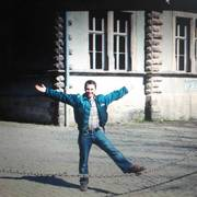 Руслан, 43