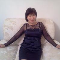 Саруар, 54 года, Овен, Астана