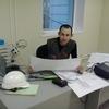 Максим, 26, г.Иловайск
