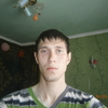 Денис, 24, г.Краматорск