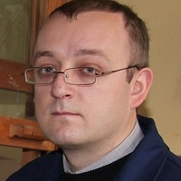 Славик, 44 года, Рыбы, Тольятти