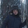 Nik, 42, г.Казань