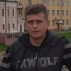 Vadim, 30, Babayevo