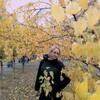 Татьяна, 38, г.Старый Оскол