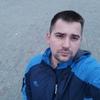 Роман Иванов, 22, г.Новочеркасск