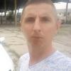 Vasya, 35, Belogorsk